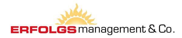Erfolgsmanagement & Co Retina Logo